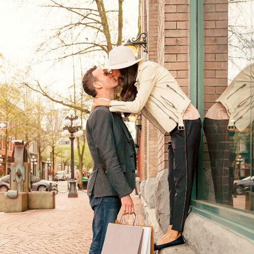 Love Like a Local